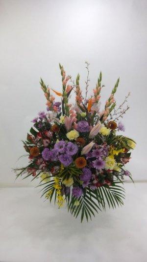 画像1: 花束・アレンジメント