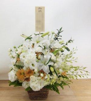画像2: 花束・アレンジメント